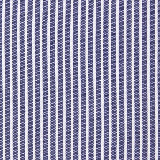 ジュアルなストライプのハンカチです。  サイズ46×46cm、綿100%、チドリ縫製、日本製。