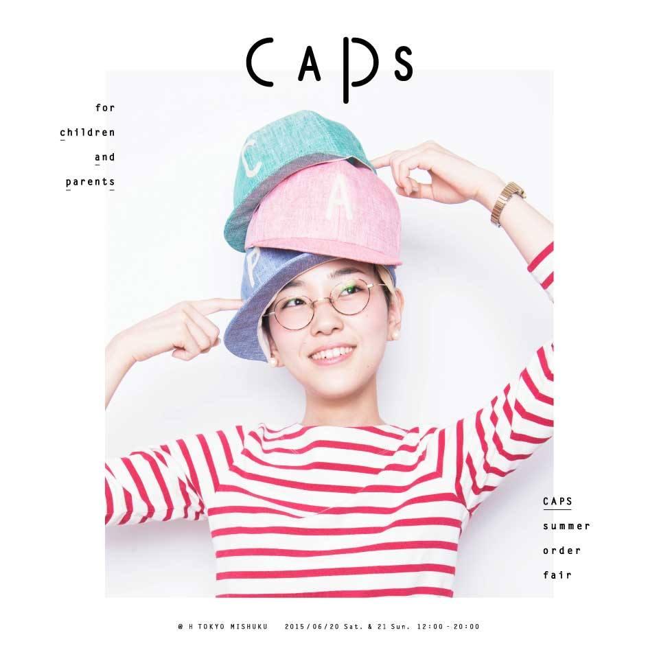 CAPS_1