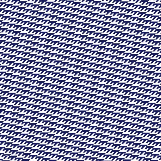 Flugzeug_blau2