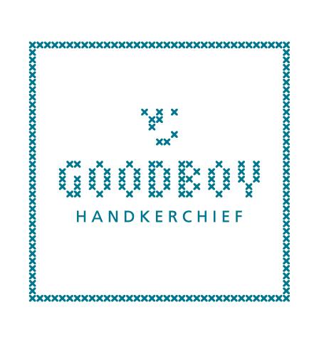 goodboy_logo