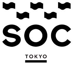 SOCTOKYO