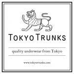 TokyoTrunks_150.jpeg