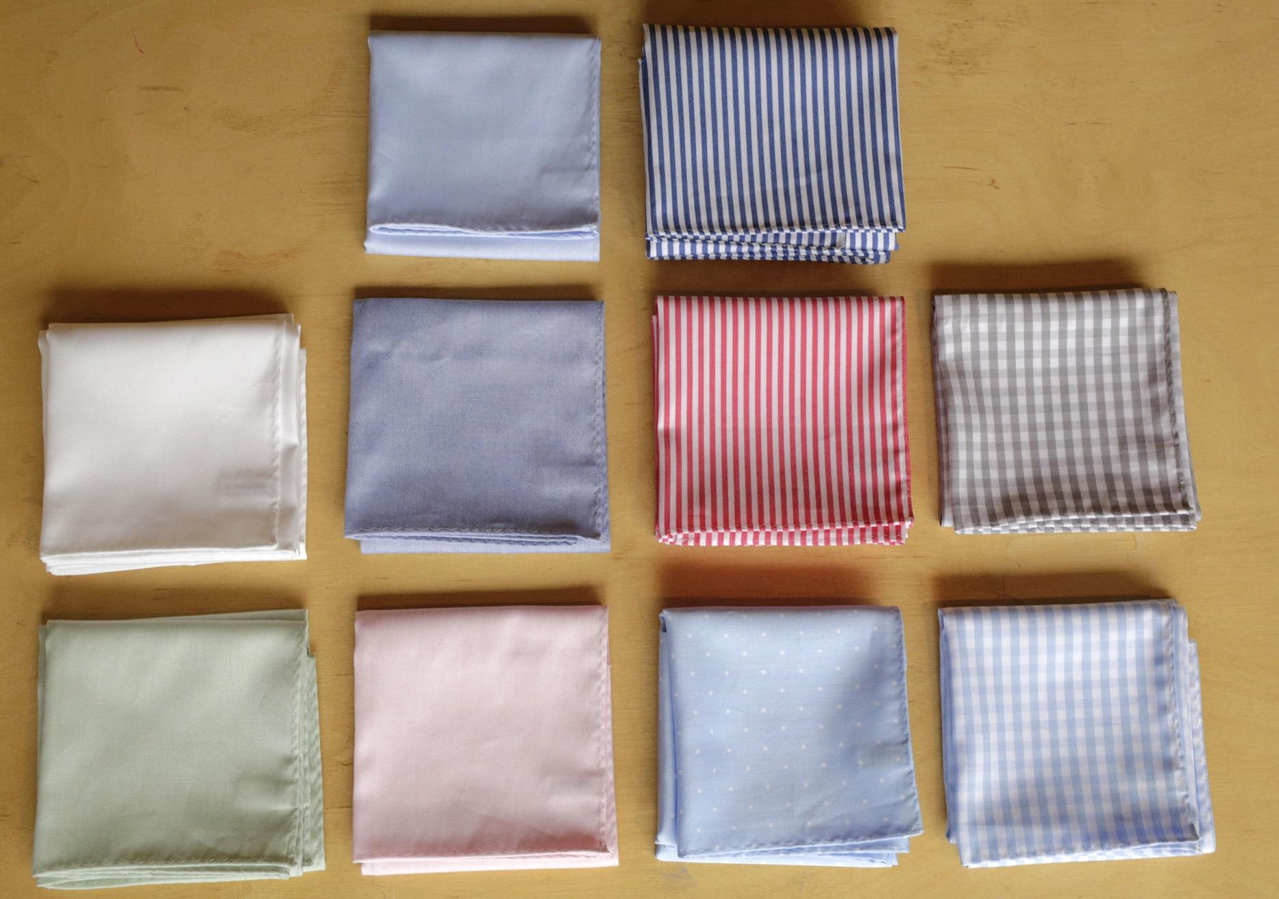 boysgirlshandkerchief